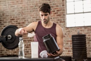 Bodybuilding Supplements You Can Trust