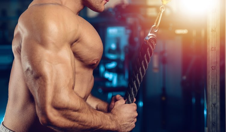 Enhancing Yourself With Sport and Fitness Supplements