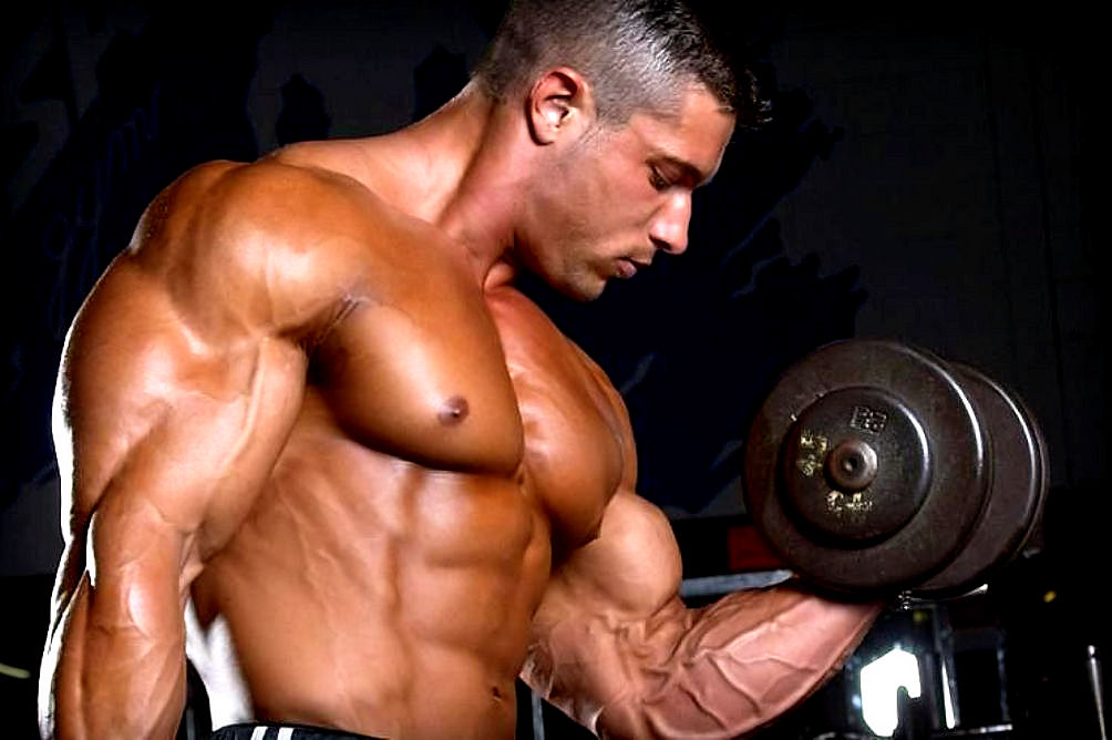 Making Bodybuilding Supplements Work Effectively