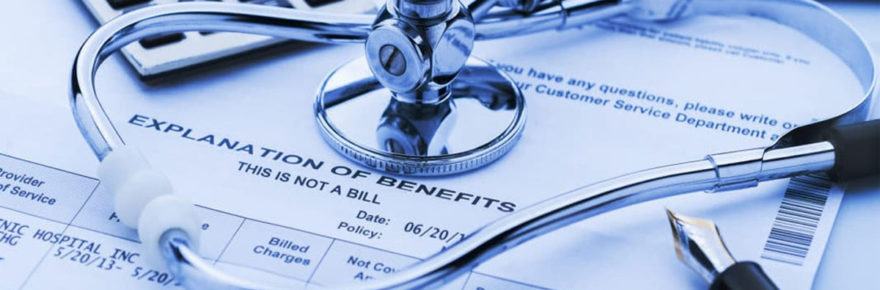 Tips to Ensure You Get Affordable Health Insurance