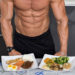 The Best BODYBUILDING DIET
