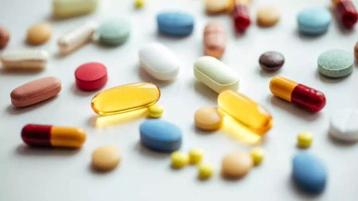 10 Useful Supplements And What They Can Do For You
