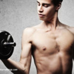 Building Eating Tips For Hardgainers