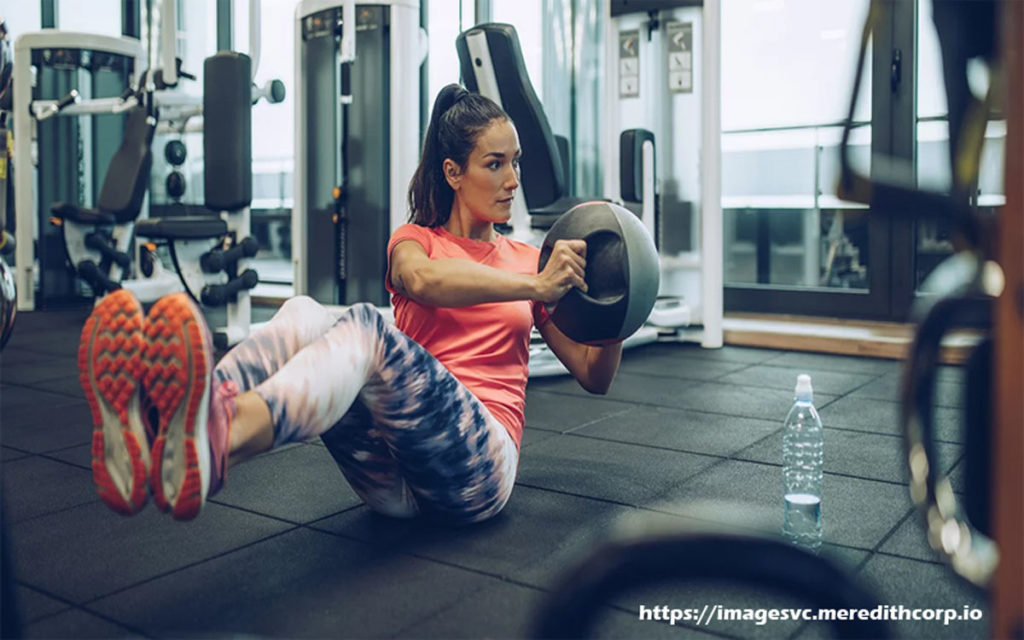 How to Lose Fat From Thighs - Learn These Powerful Strategies