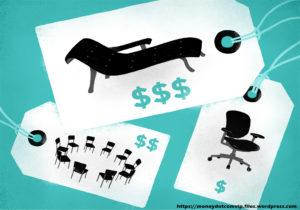 Cheap Health Insurance - 5 Tips For Saving Money