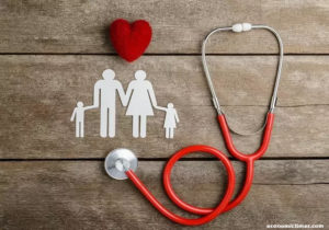 Cheap Medical Health Insurance Can Be Found Selecting the Coverage Your Need