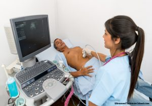 Ultrasound Technician Classes: What Lessons Do You Have to Absorb The Ultrasound Technician Field?