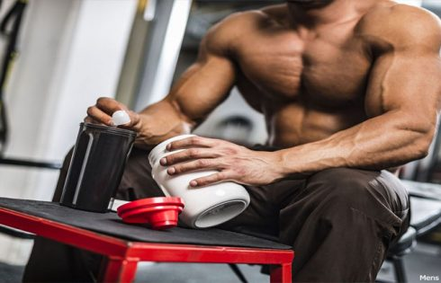 The best way to Apply the Creatine Protein Supplement