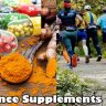 Endurance Supplements – What Athletes Need